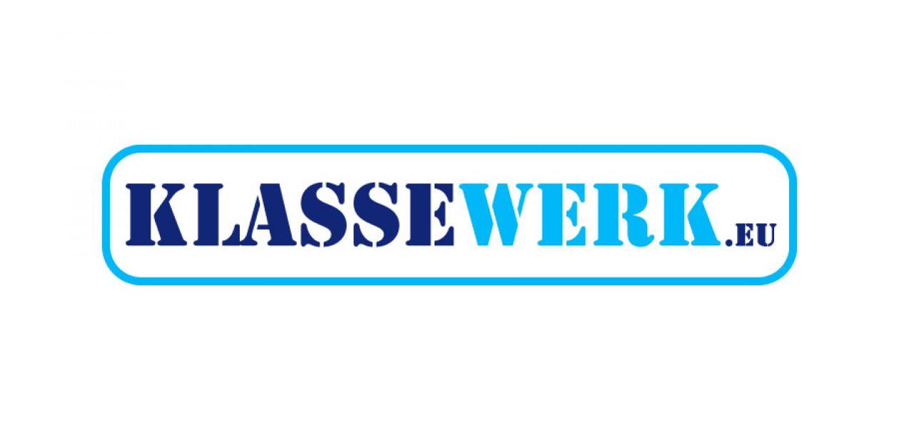 Vakbroeders Arnhem wordt KlasseWerk
